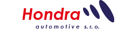 Hondra automotive